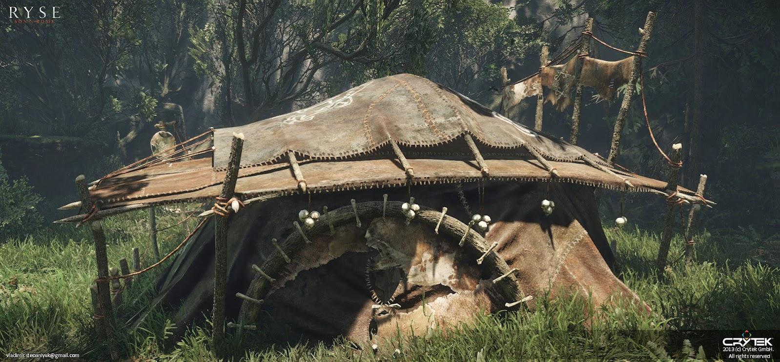 tent_big_02.jpg
