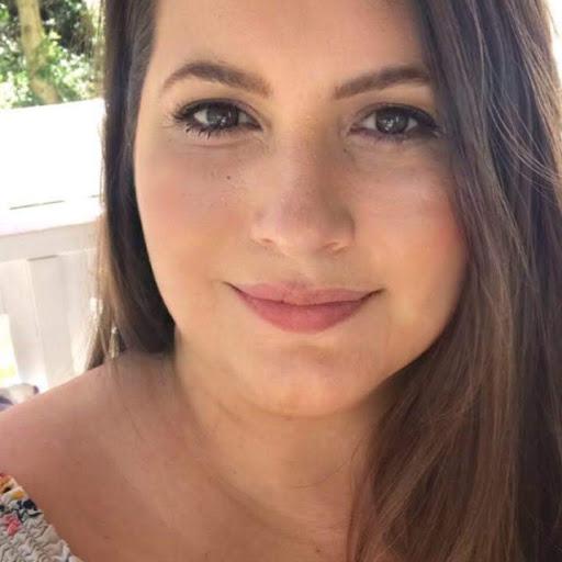 Jessica Hallman Photo 4