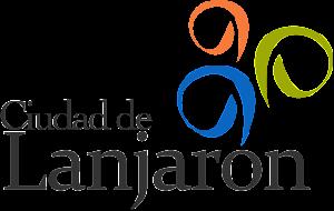 Ciudad de Lanjarón
