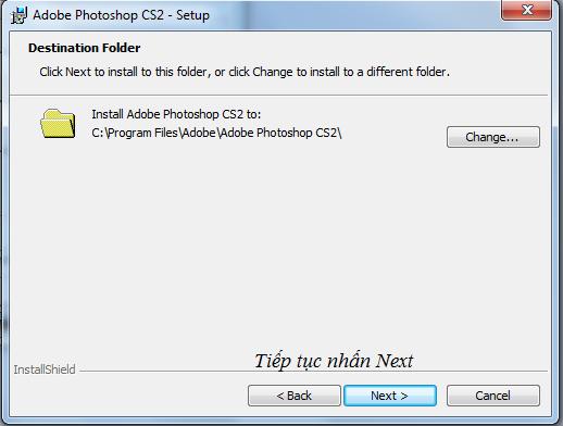 Cách cài đặt photoshop cs2 9.0 S%25E1%25BB%2591%25206