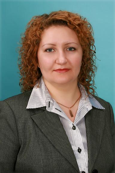 доцент, к.політ.н. Нікогосян Ольга Олександрівна