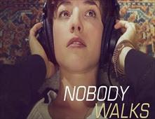 مشاهدة فيلم Nobody Walks