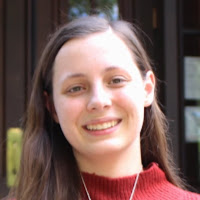Margaret Tebbe's avatar