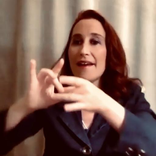 Jennifer Kamin Photo 1