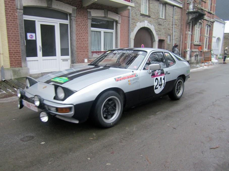 Porsche 924 Boucles+de+Spa+Legend+16+II+2013+%2866%29