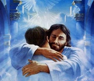 http://perlbal.hi-pi.com/blog-images/365807/gd/1239851121/deixe-Jesus-entrar-no-seu-coracao.jpg
