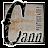 Don Cann avatar image