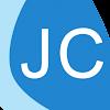 JC Calderon