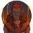 Fawkes Pryde avatar image