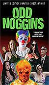 Odd Noggins