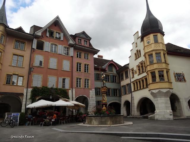 passeando - Passeando pela Suíça - 2012 - Página 14 DSC05166