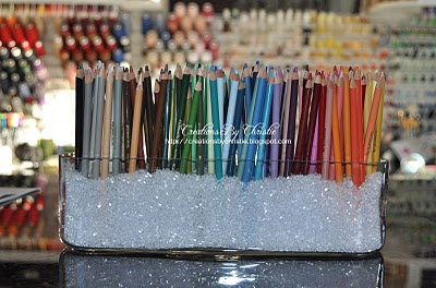 Pencil Storage Ideas Wwwpicsbudcom