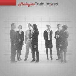 NLP Communication Skills Training Course