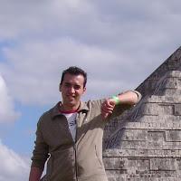 Raul Arturo Medina Nussbaum
