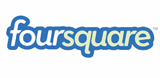 Foursquare se integra en Cortana