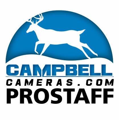 Campbell Cameras Pro Staff BlogCampbell Cameras Elite Staff Blog