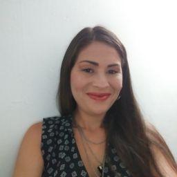 Hazel Mendez
