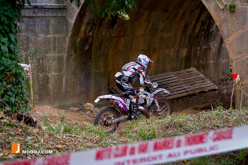 EWC - GP de França 2012 - Brignoles IMG_4254