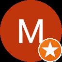 Matthew Morgan