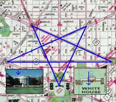 https://lh4.googleusercontent.com/-jNvvoOYkvRY/TYqGMbvU5TI/AAAAAAAABeI/icz9gjzW-tA/s1600/Satanic+pentagram.jpg