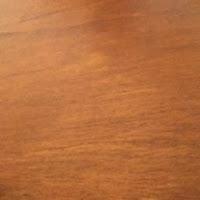 Rusdi_Al_Irsyad