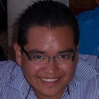Arturo Jacinto Photo 12