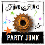 Funky Junk's Saturday Nite Special