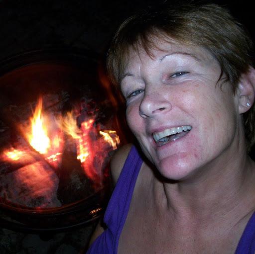 Kathy Carlson