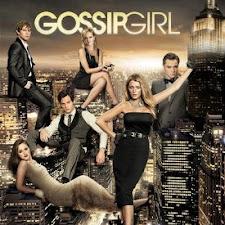 Thế Giới Của Nàng - Gossip Girl Season 6