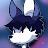 OrbiKitsune avatar image