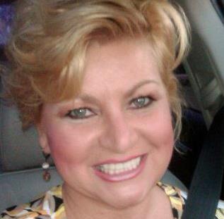 Becky Wade Photo 30
