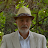Garth Smedley avatar image
