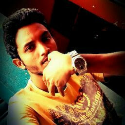 Vinoth Vno photos, images
