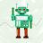 Vishal Reddy avatar image