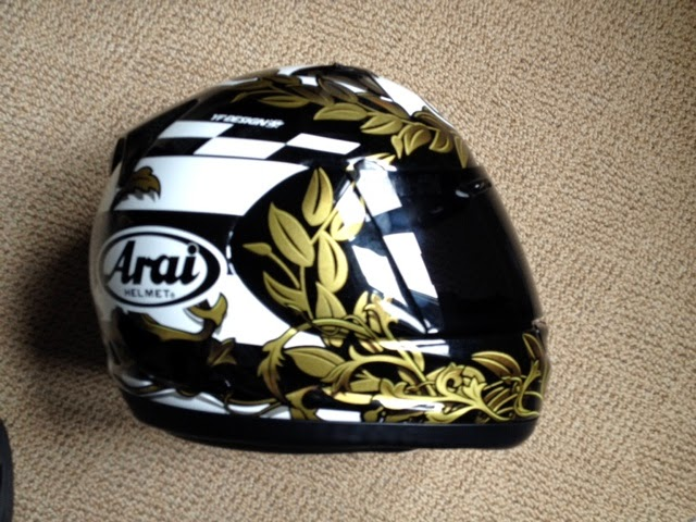 Evin Harley Personality Retro Helmet Japanese Scoop Helmet Pea Half Helmet Outdoor Scooter Electric Car Helmet DOT Certified Half Helmet,1,S