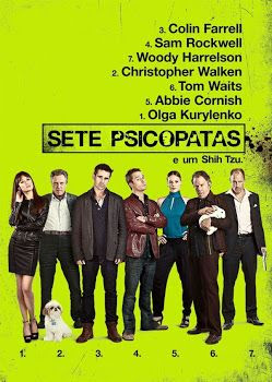 Download – Sete Psicopatas e um Shih Tzu – BDRip AVI e RMVB Legendado