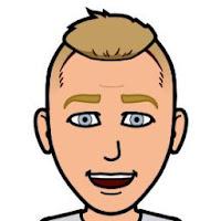 Jordan's avatar