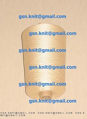 пряжа, шелковая пряжа, натуральный шелк, малберри силк, натуральная шелковая пряжа