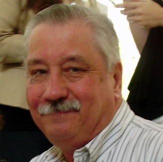 Ronald Chojnacki