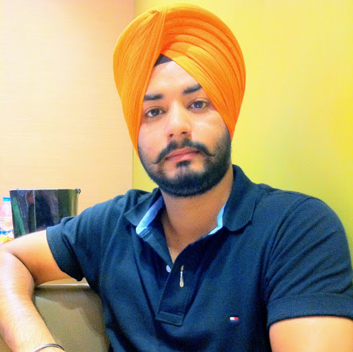Avneet Singh - 62 records found  Addresses, phone numbers