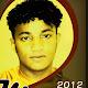 احمد جماع's profile photo