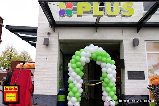 Opening nieuwe plus Verbeeten Overloon 07-11-2013 (10).JPG
