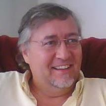 David Simms