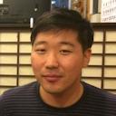 woong-jae choi