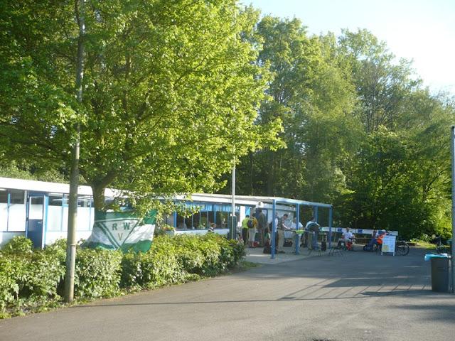 24h/100EM/100km/50EM/50km; Schiedam(NL): 26-27/05/2012 P1160946