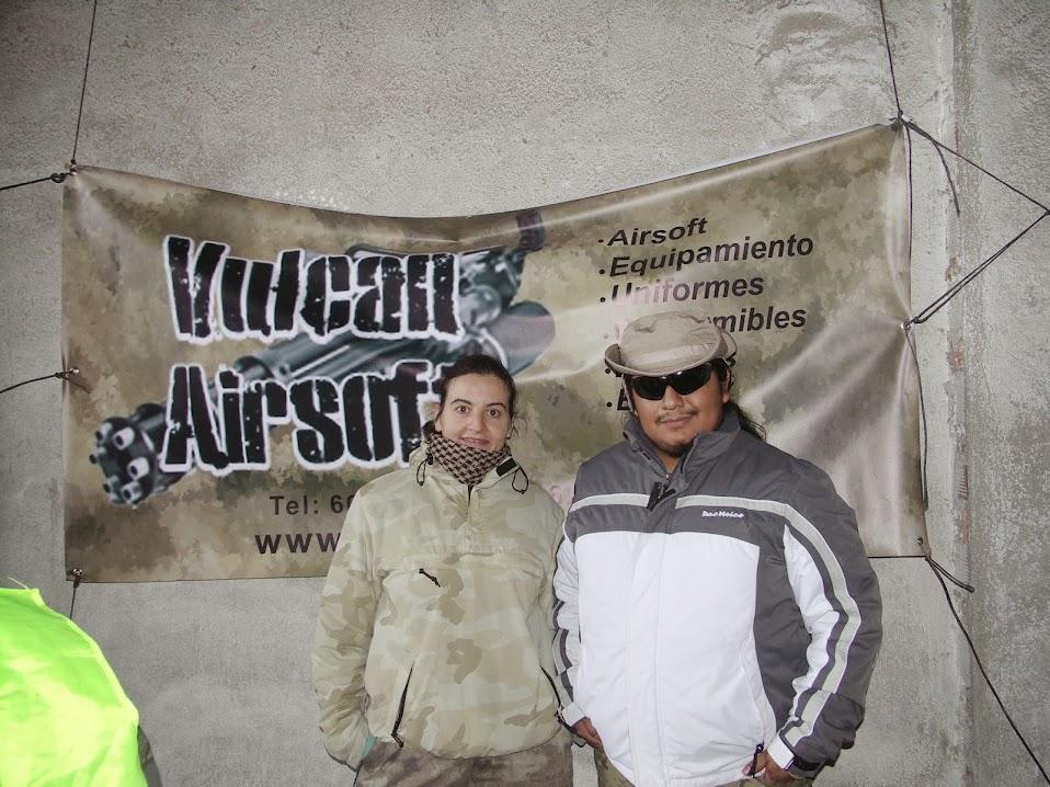FOTOS DEL IV ANIVERSARIO DEL LA GRANJA. 09-02-14. PICT0192