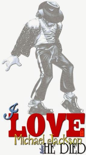 Michael Jackson Love