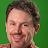 Jon Schewe avatar image