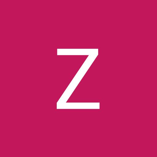 zshab1225