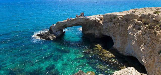 h. *$. . Nhập quốc tịch Châu Âu và du học dễ dàng hơn với Cyprus